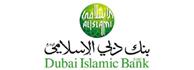 بنك دبي الاسلامي