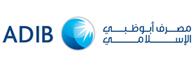 مصرف أبوظبي الاسلامي