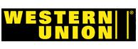 الويسترن يونيون Western Union